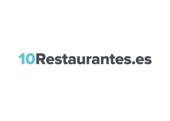 10restaurantes