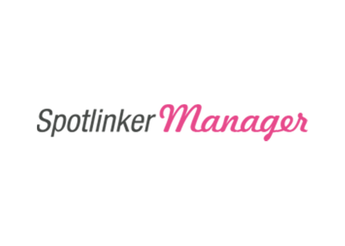 spotlinkerManager