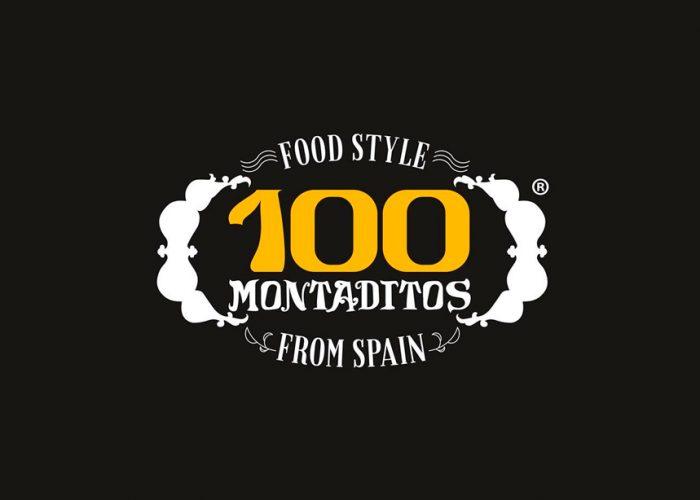 100-Montaditos