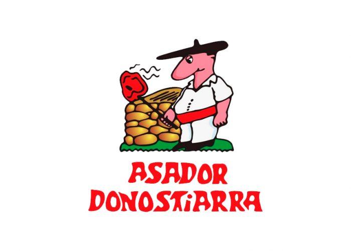 Asador-Donostiarria