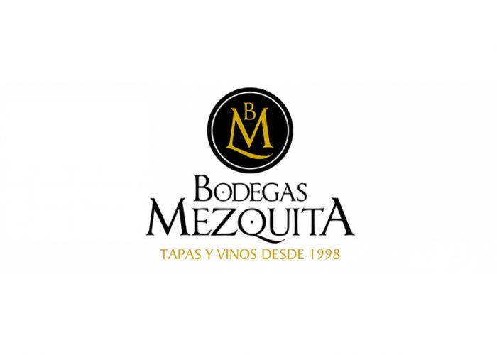 Bodegas-Mezquita