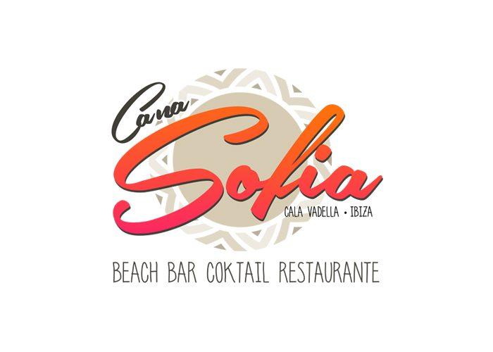 Cana-Sofia-700×500