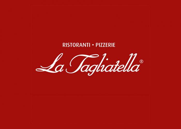 La-Tagliatella