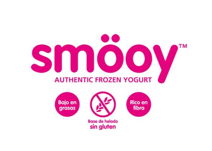 Smooy-1-700×500
