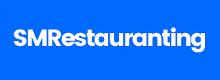 SMRestauranting