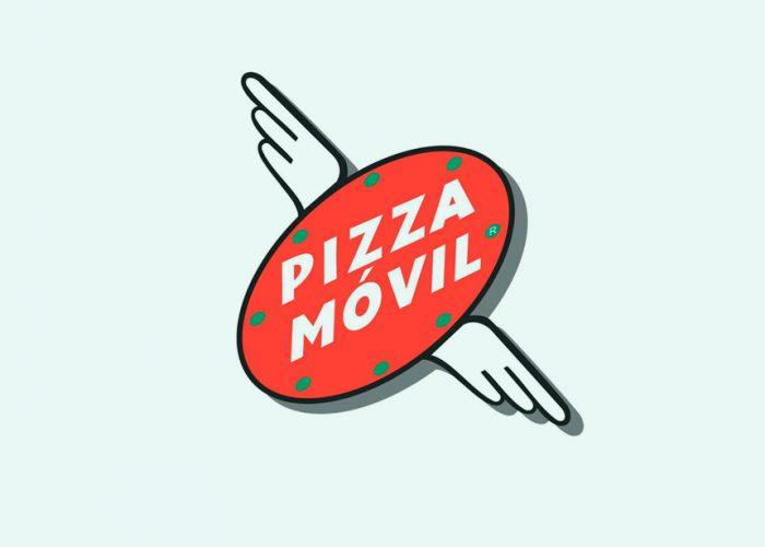 Pizza-movil
