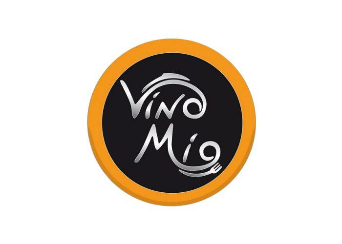 Vino-mio