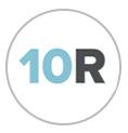 10restaurants