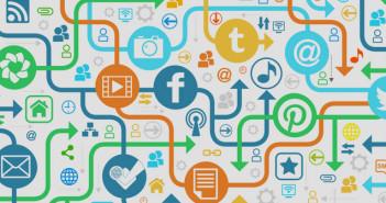Las-mejores-redes-sociales-para-restaurantes