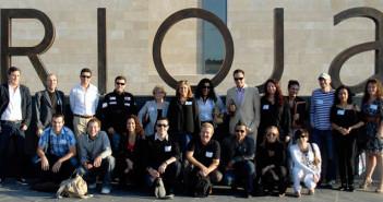 Twitter,-turismo,-La-Rioja-y…trending-topic