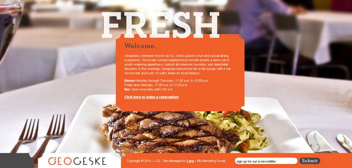 25-páginas-web-de-restaurantes-muy-apetitosas