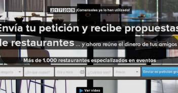 10Restaurantes.es-finalista-en-el-concurso-nacional-de-ideas-Camon-Business