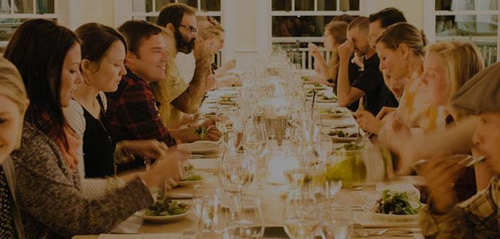 Como-mejorar-las-ventas-de-un-restaurante-en-Navidad