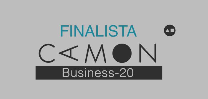 final-del-concurso-nacional-de-ideas-empresariales-Camon
