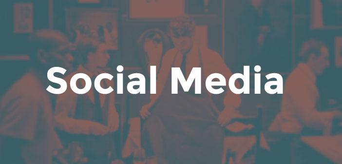 EEUU,-realizará-acciones-en-redes-sociales-en-el-2012