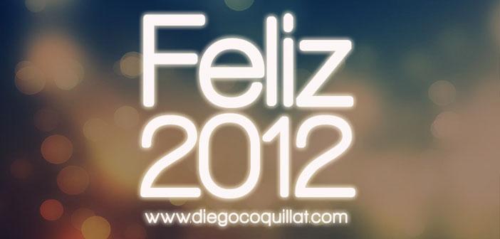 Feliz-2012-y...-lo-mejor-del-2011