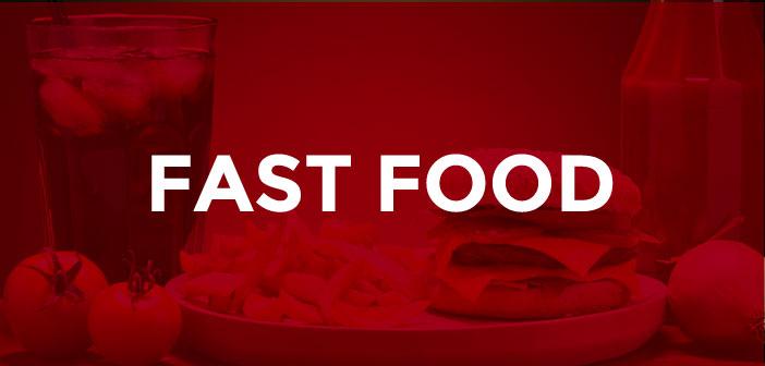 Los-restaurantes-de-fast-food-los-grandes-beneficiados-de-la-crisis