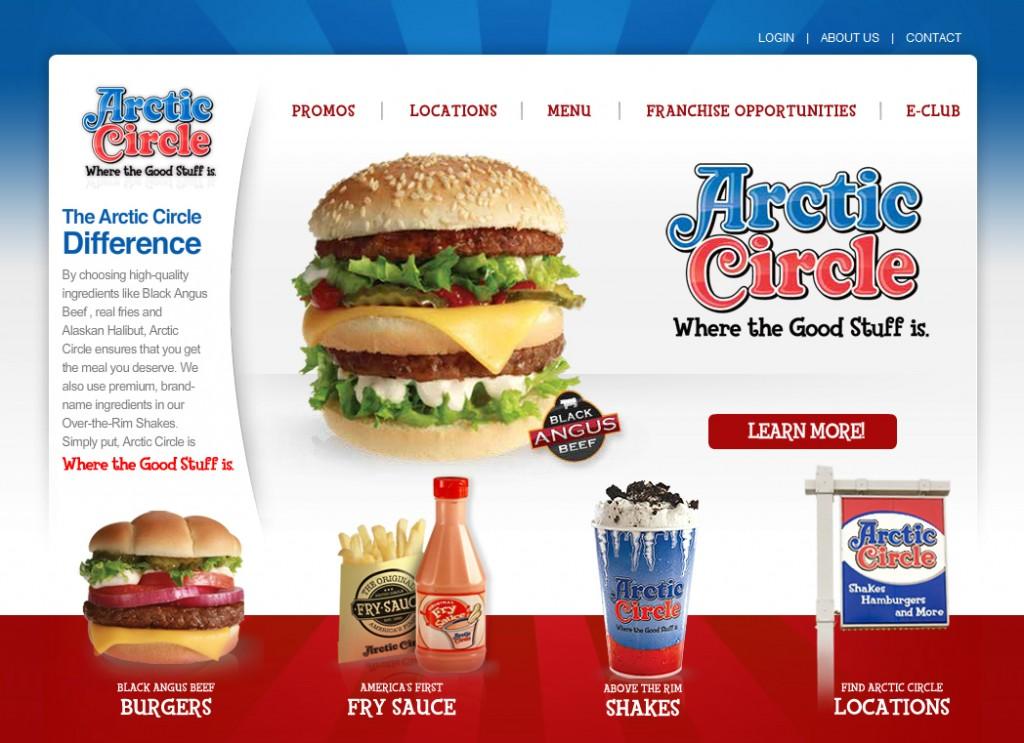 acburger.com