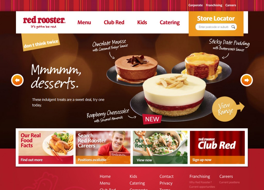redrooster.com.au