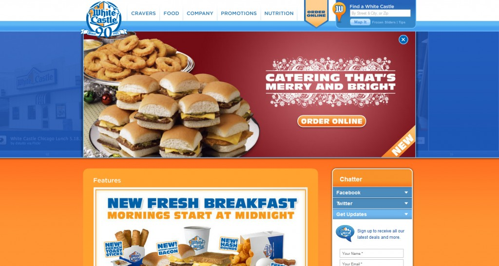 whitecastle.com