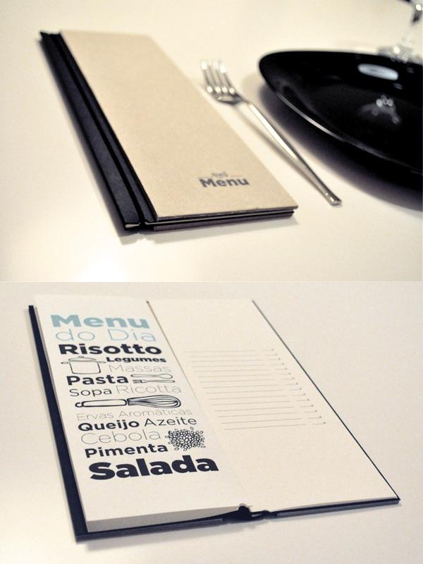 Riso8 Restaurant