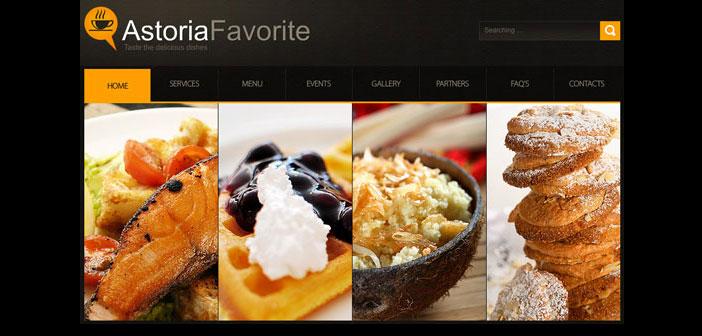 Dorable Mejor Diseño De Sitios Web De Cocina Bosquejo - Ideas Del ...