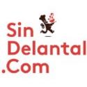 Sin delantal