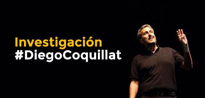 Como-utilizan-las-redes-sociales-las-empresas-de-comercio-electrónico-de-comida-a-domicilio-en-España