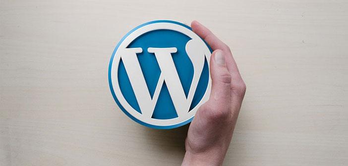 Los 30 mejores temas de WordPress para un restaurante | Diego Coquillat