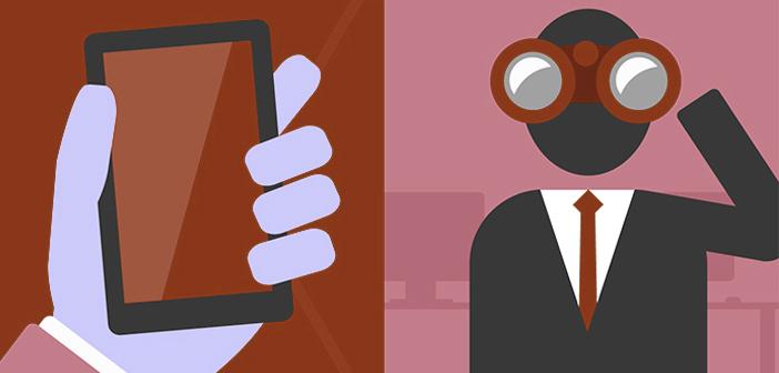7-Ventajas-de-monitorizar-la-web-social-para-los-restaurantes