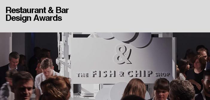 Los-mejores-diseños-de-restaurantes-2012