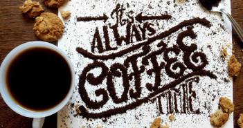 40-ideas-de-logos-de-café-para-tu-inspiración