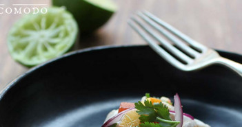 5-pasos-para-crear-la-carta-de-un-restaurante-en-Instagram