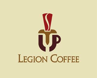 Legion Coffee