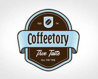 Coffeetory