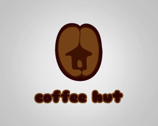 Coffee hut