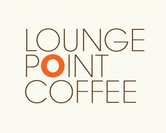Lounge Point Coffee