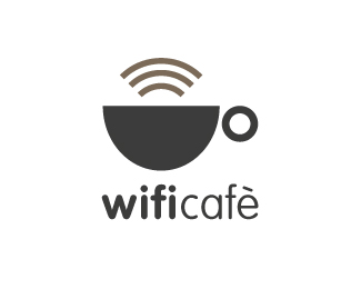 WiFi Cafè