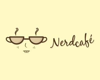 NerdCafé