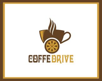 COFFEDRIVE