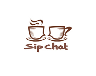 sipchat