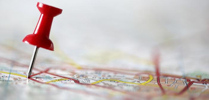 Cómo-el-geotargeting-puede-ayudar-a-conseguir-clientes-en-un-restaurante