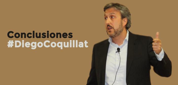 Mis-conclusiones-sobre-la-reputación-online-de-los-restaurantes-en-España