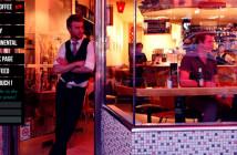 Consejos para encontrar un buen hosting y dominio para la web de un restaurante