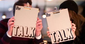 Los-restaurantes-generan-más-del-30oprciento-de-las-conversaciones-en-redes