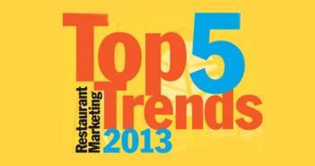 Las-5-tendencias-de-marketing-para-restaurantes-en-2013