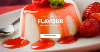 flavour-wordpress-restaurant-theme
