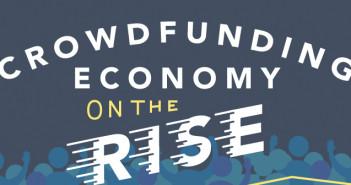 Cómo-financiar-un-restaurante-a-través-de-crowdfunding