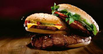 Como-Burger-King-ha-duplicado-sus-fans-en-Facebook-en-dos-meses