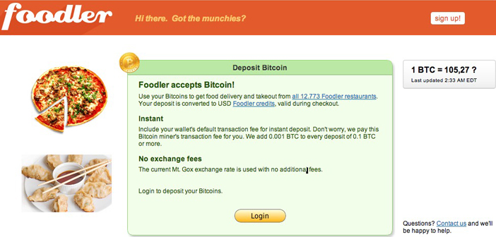 Bitcoin,-la-nueva-moneda-electrónica-que-permite-pagar-en-los-restaurantes